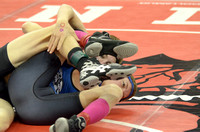 State Wrestling ElginReview2015_9988