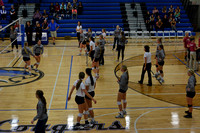 Wolfpack vb NVC vs St. Marys Elgin Review11-Nov-16