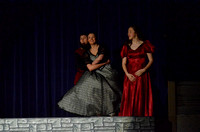 PJCCMusical Elgin Review 20141616