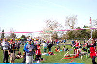 NVC Track Meet Elgin Review 20140016