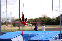 NVC Track Meet Elgin Review 20140014