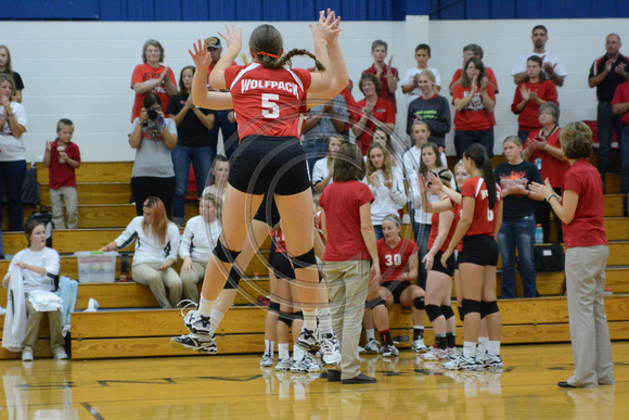 Wolfpack VB vs BoydCo Elgin Review 2015_5602