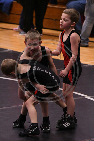 PJCC little kids wrestling Elgin Review 2018_8224