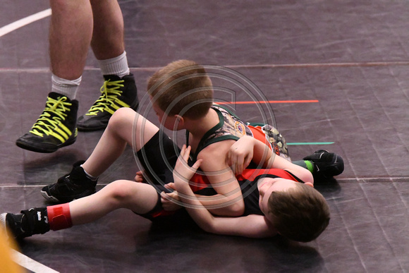 PJCC little kids wrestling Elgin Review 2018_8292