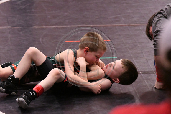 PJCC little kids wrestling Elgin Review 2018_8296