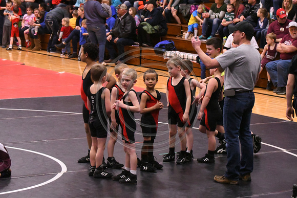 PJCC little kids wrestling Elgin Review 2018_8231