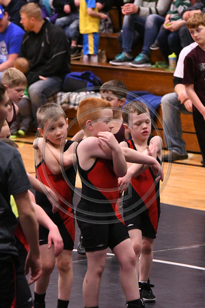 PJCC little kids wrestling Elgin Review 2018_8238