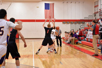Wolfpack boys bb vs EH Holiday Elgin Review 2016_3745