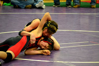 Wolfpack Wrestling Burwell Invite Elgin Review 2016_0157