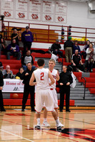 Wolfpack boys bb vs EH Madison Trny Elgin Review  2017_2667