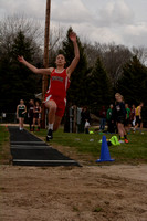 Wolfpack Boy:Girl Track Elgin Review 2017_20170404_ (12)