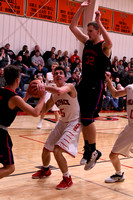 Wolfpack boys bb vs Humphrey Lindsay Holy Family Elgin Review 2018_4517