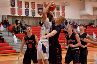 Wolfpack boys bb vs EH Holiday Elgin Review 2016_3729