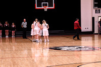 Wolfpack girls bb vs Humphrey Lindsay Holy Family Elgin Review 2018_4290