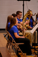 PJCC Spring Concert Elgin Review 2017_3480