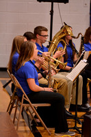 PJCC Spring Concert Elgin Review 2017_3481