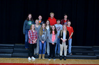 EHS Honor Roll Elgin Review 2016_4833