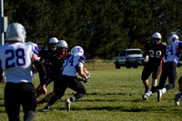 Wolfpack FB vs Axtell Elgin Review 2015_0482