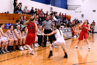 Wolfpack girls bb vs Boyd Co Elgin Review  2017_8880