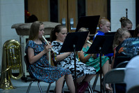 EPS Elementary spring concert Elgin Review 2017_5490