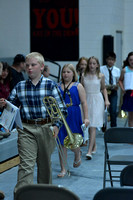 EPS Elementary spring concert Elgin Review 2017_5493