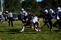 Wolfpack FB vs Axtell Elgin Review 2015_0477