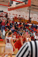 Wolfpack girls bb vs Madison Holiday Elgin Review 2016_4309