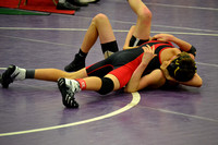 Wolfpack Wrestling Burwell Invite Elgin Review 2016_0161