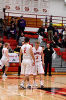 Wolfpack boys bb vs EH Madison Trny Elgin Review  2017_2669