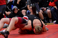 Wolfpack Wrestling PJCC Tourney Elgin Review 2015_7533
