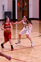 Wolfpack girls bb vs Plainview Elgin Review  2017_7953