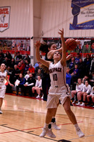 Wolfpack girls bb vs Humphrey Lindsay Holy Family Elgin Review 2018_4293