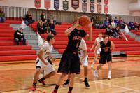 Wolfpack boys bb vs EH Holiday Elgin Review 2016_3742