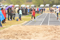District Track Elgin Review 2017_4270