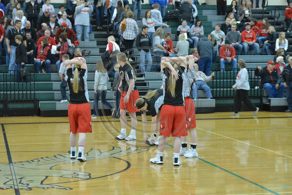 Wolfpack Girls bb vs. Heartland State Elgin Review 2017_20170302_ (17)