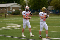 Wolfpack at NECC All Star football Elgin Review 2017_7020