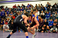 Wolfpack Wrestling Burwell Invite Elgin Review 2016_0151