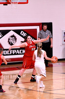 Wolfpack girls bb vs Plainview Elgin Review  2017_7947