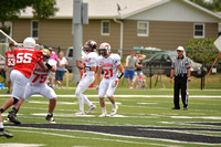 Wolfpack at NECC All Star football Elgin Review 2017_7034