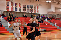 Wolfpack boys bb vs EH Holiday Elgin Review 2016_3740