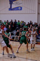 Wolfpack girls bb vs Spalding Academy Elgin Review 2016_4608