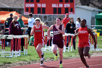 Wolfpack Track Plainview 20150397 copy