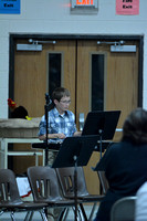 EPS Elementary spring concert Elgin Review 2017_5498