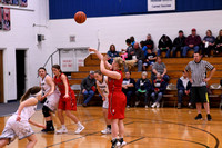 Wolfpack girls bb vs Boyd Co Elgin Review  2017_8863