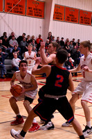 Wolfpack boys bb vs Humphrey Lindsay Holy Family Elgin Review 2018_4515