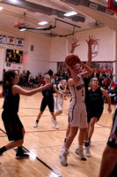 Wolfpack girls bb vs Humphrey Lindsay Holy Family Elgin Review 2018_4301