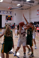 Wolfpack girls bb vs Spalding Academy Elgin Review 2016_4625