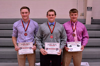 Wolfpack Fall Awards Elgin Review 201620161120_3623