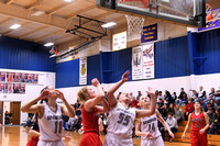 Wolfpack girls bb vs Boyd Co Elgin Review  2017_8879
