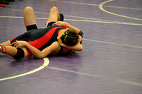 Wolfpack Wrestling Burwell Invite Elgin Review 2016_0159